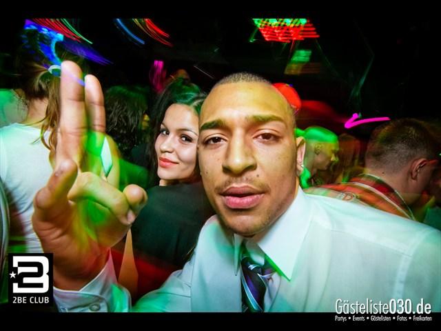https://www.gaesteliste030.de/Partyfoto #186 2BE Club Berlin vom 31.12.2012