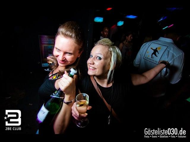 https://www.gaesteliste030.de/Partyfoto #133 2BE Club Berlin vom 31.12.2012