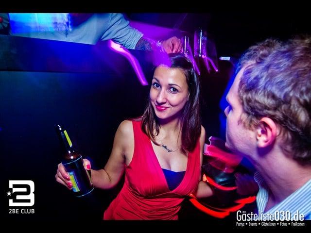 https://www.gaesteliste030.de/Partyfoto #191 2BE Club Berlin vom 31.12.2012