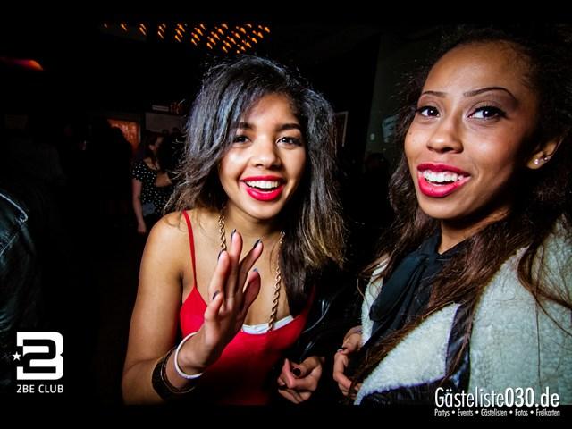 https://www.gaesteliste030.de/Partyfoto #179 2BE Club Berlin vom 31.12.2012