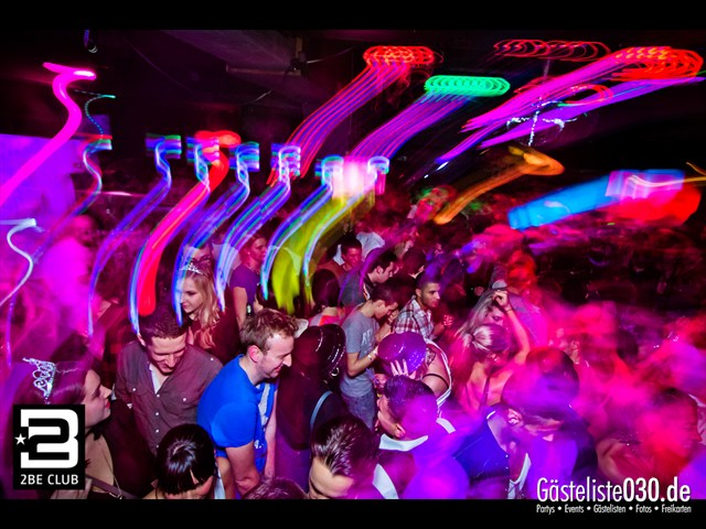 https://www.gaesteliste030.de/Partyfoto #137 2BE Club Berlin vom 31.12.2012