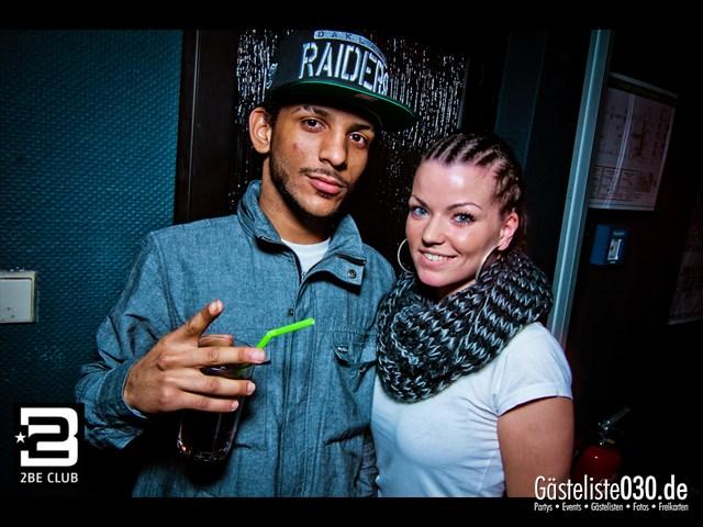 https://www.gaesteliste030.de/Partyfoto #111 2BE Club Berlin vom 31.12.2012