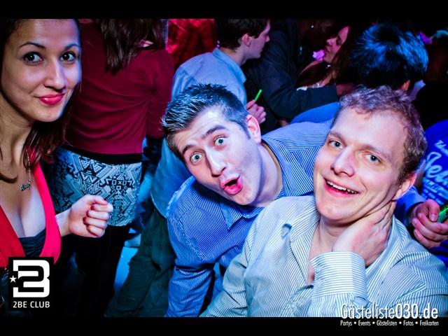 https://www.gaesteliste030.de/Partyfoto #189 2BE Club Berlin vom 31.12.2012