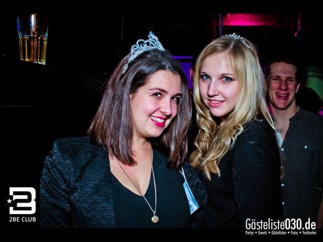 https://www.gaesteliste030.de/Partyfoto #116 2BE Club Berlin vom 31.12.2012