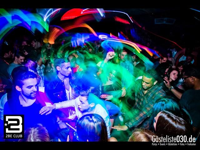 https://www.gaesteliste030.de/Partyfoto #227 2BE Club Berlin vom 31.12.2012