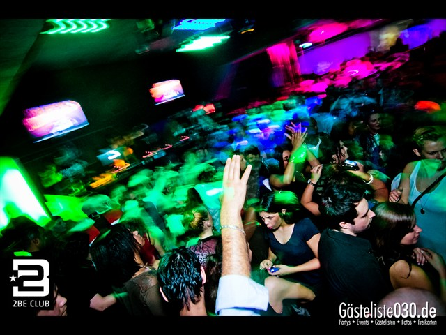 https://www.gaesteliste030.de/Partyfoto #178 2BE Club Berlin vom 31.12.2012