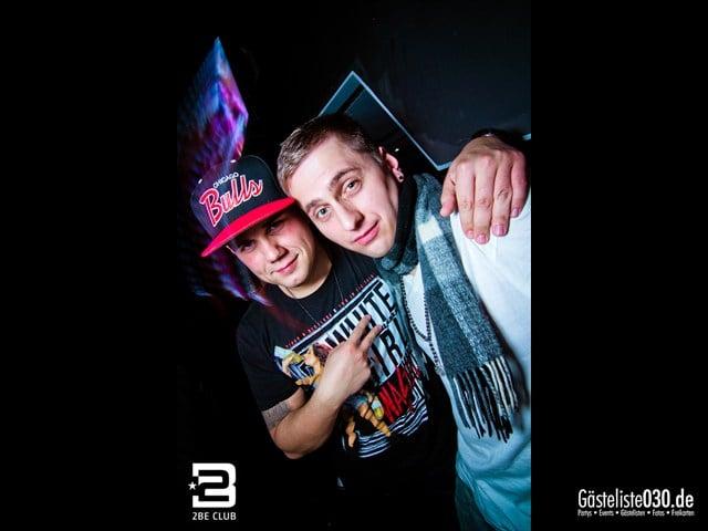 https://www.gaesteliste030.de/Partyfoto #216 2BE Club Berlin vom 31.12.2012