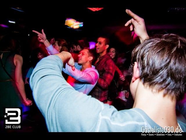 https://www.gaesteliste030.de/Partyfoto #44 2BE Club Berlin vom 31.12.2012