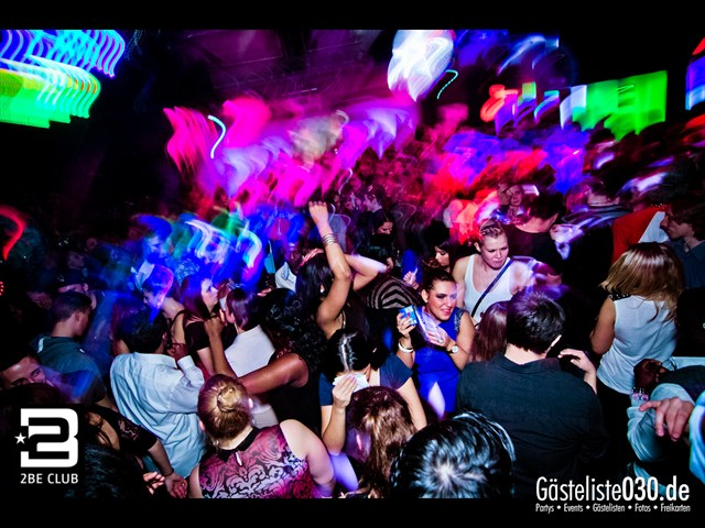 https://www.gaesteliste030.de/Partyfoto #93 2BE Club Berlin vom 31.12.2012