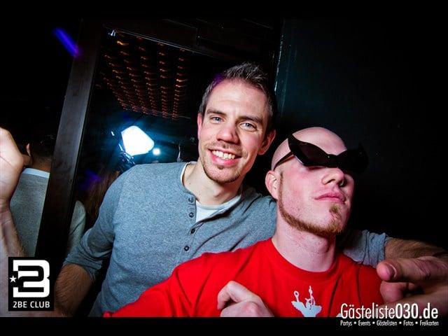 https://www.gaesteliste030.de/Partyfoto #224 2BE Club Berlin vom 31.12.2012