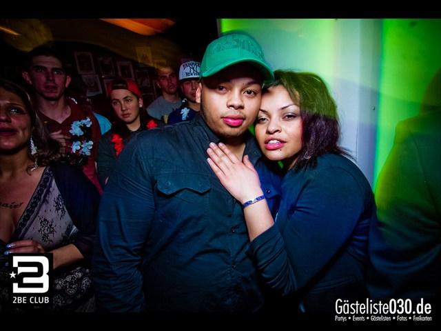 https://www.gaesteliste030.de/Partyfoto #176 2BE Club Berlin vom 31.12.2012