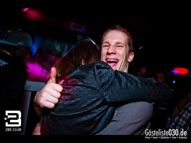 https://www.gaesteliste030.de/Partyfoto #127 2BE Club Berlin vom 31.12.2012