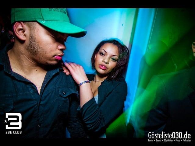 https://www.gaesteliste030.de/Partyfoto #71 2BE Club Berlin vom 31.12.2012