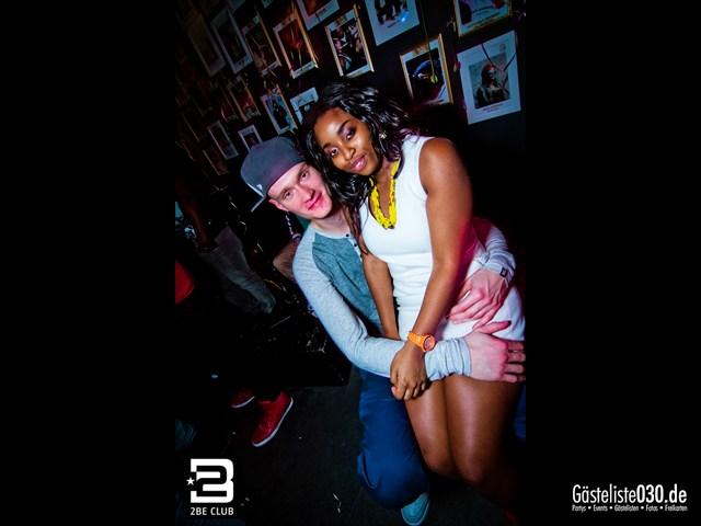 https://www.gaesteliste030.de/Partyfoto #10 2BE Club Berlin vom 31.12.2012