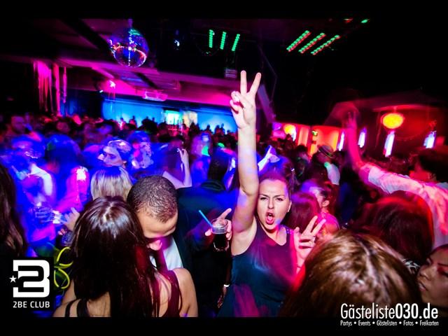 https://www.gaesteliste030.de/Partyfoto #15 2BE Club Berlin vom 31.12.2012