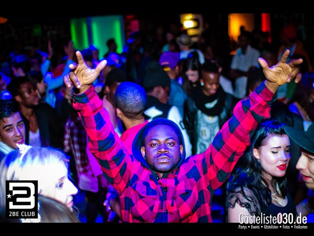 https://www.gaesteliste030.de/Partyfoto #201 2BE Club Berlin vom 31.12.2012