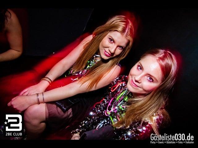 https://www.gaesteliste030.de/Partyfoto #87 2BE Club Berlin vom 31.12.2012