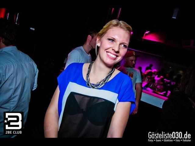 https://www.gaesteliste030.de/Partyfoto #124 2BE Club Berlin vom 31.12.2012