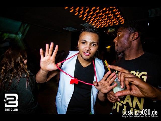 https://www.gaesteliste030.de/Partyfoto #100 2BE Club Berlin vom 31.12.2012