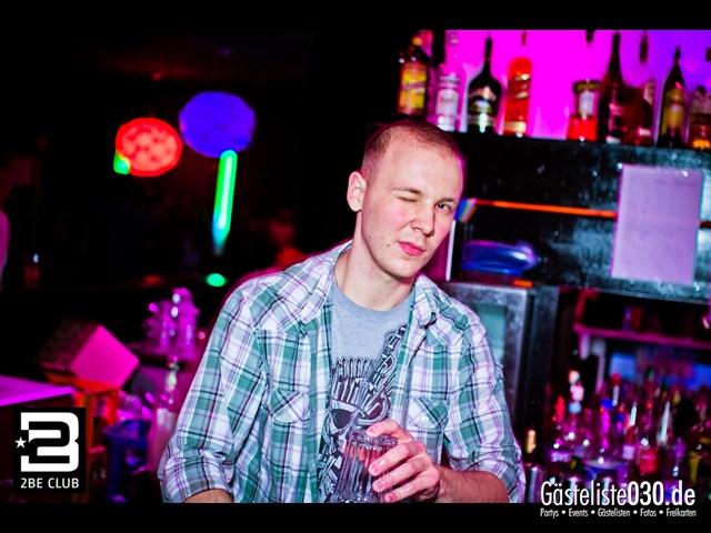 https://www.gaesteliste030.de/Partyfoto #114 2BE Club Berlin vom 31.12.2012