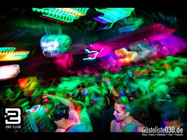 https://www.gaesteliste030.de/Partyfoto #9 2BE Club Berlin vom 31.12.2012
