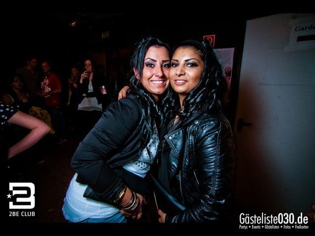 https://www.gaesteliste030.de/Partyfoto #158 2BE Club Berlin vom 31.12.2012