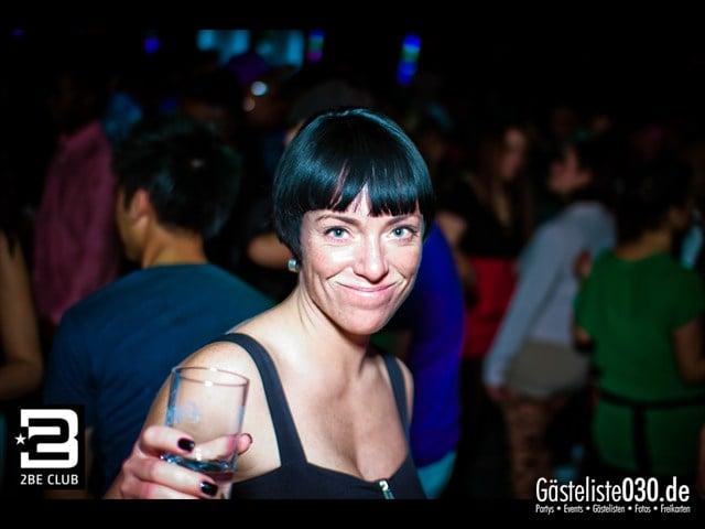 https://www.gaesteliste030.de/Partyfoto #183 2BE Club Berlin vom 31.12.2012