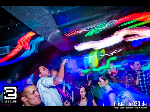 https://www.gaesteliste030.de/Partyfoto #185 2BE Club Berlin vom 31.12.2012