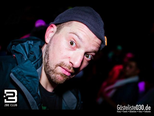 https://www.gaesteliste030.de/Partyfoto #98 2BE Club Berlin vom 31.12.2012