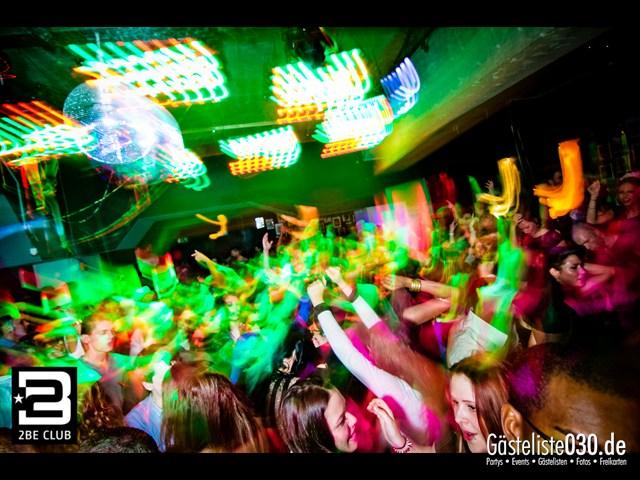 https://www.gaesteliste030.de/Partyfoto #215 2BE Club Berlin vom 31.12.2012