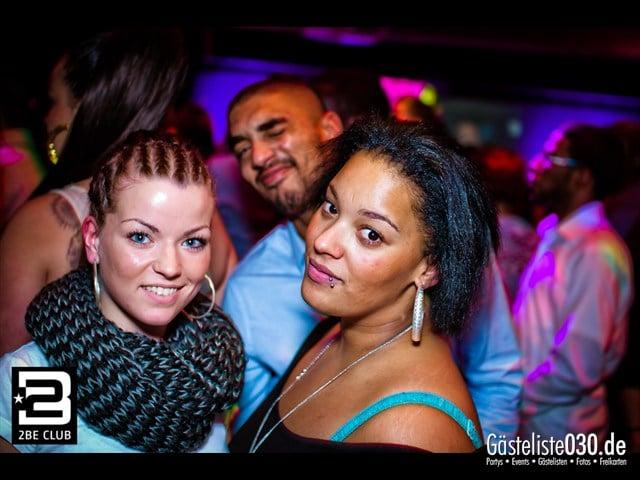 https://www.gaesteliste030.de/Partyfoto #24 2BE Club Berlin vom 31.12.2012