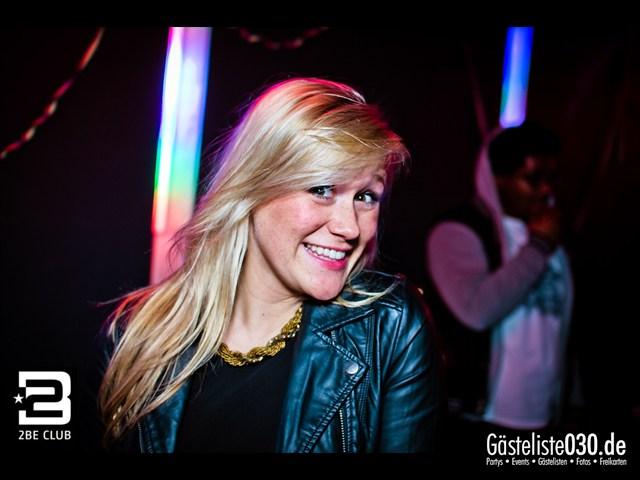 https://www.gaesteliste030.de/Partyfoto #42 2BE Club Berlin vom 31.12.2012