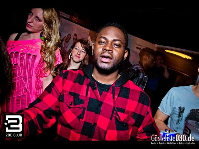 https://www.gaesteliste030.de/Partyfoto #151 2BE Club Berlin vom 31.12.2012