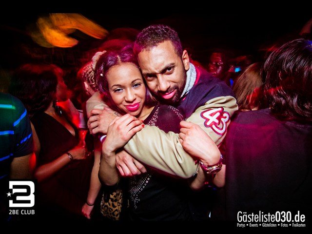 https://www.gaesteliste030.de/Partyfoto #80 2BE Club Berlin vom 31.12.2012