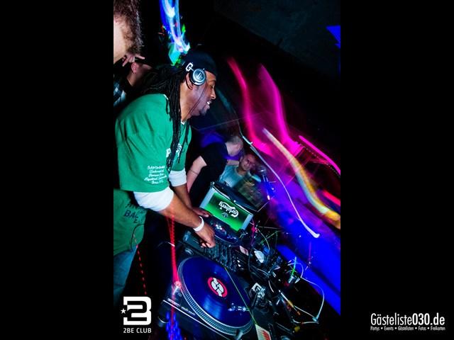 https://www.gaesteliste030.de/Partyfoto #39 2BE Club Berlin vom 31.12.2012