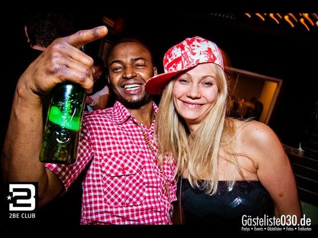 https://www.gaesteliste030.de/Partyfoto #3 2BE Club Berlin vom 31.12.2012