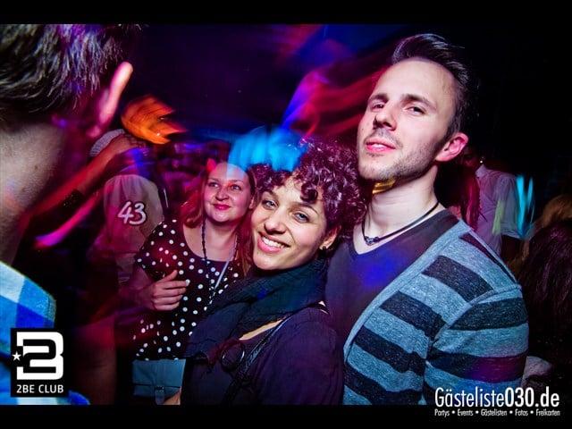 https://www.gaesteliste030.de/Partyfoto #34 2BE Club Berlin vom 31.12.2012