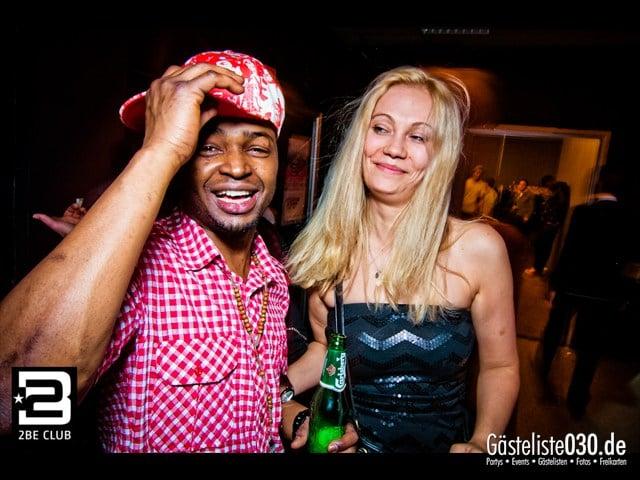 https://www.gaesteliste030.de/Partyfoto #147 2BE Club Berlin vom 31.12.2012
