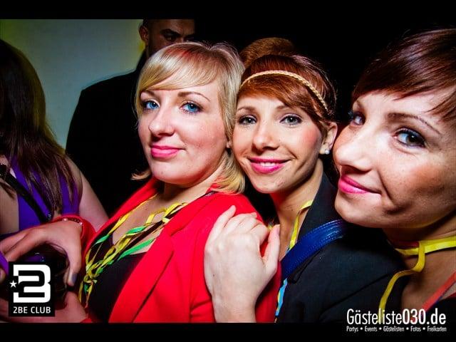 https://www.gaesteliste030.de/Partyfoto #117 2BE Club Berlin vom 31.12.2012