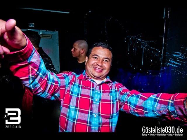 https://www.gaesteliste030.de/Partyfoto #81 2BE Club Berlin vom 31.12.2012