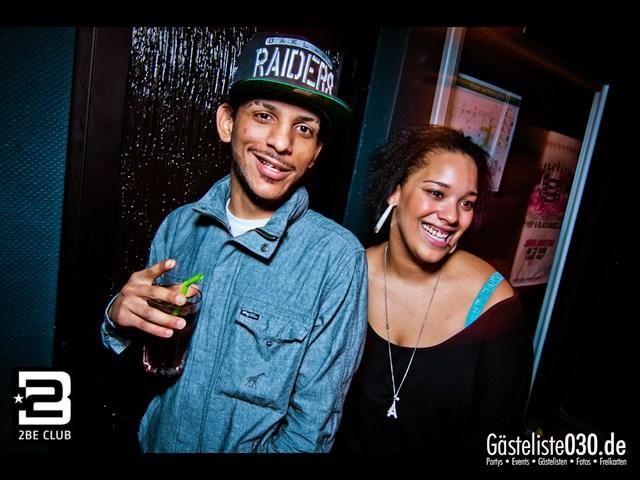 https://www.gaesteliste030.de/Partyfoto #199 2BE Club Berlin vom 31.12.2012