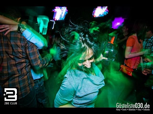 https://www.gaesteliste030.de/Partyfoto #5 2BE Club Berlin vom 31.12.2012