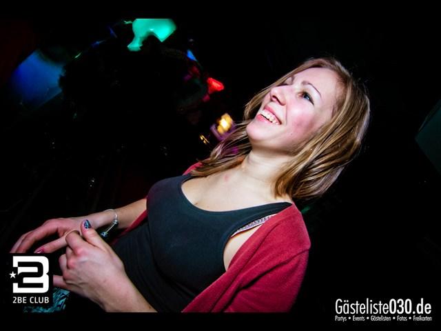 https://www.gaesteliste030.de/Partyfoto #172 2BE Club Berlin vom 31.12.2012