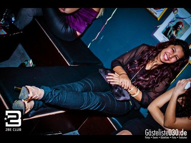 https://www.gaesteliste030.de/Partyfoto #12 2BE Club Berlin vom 31.12.2012