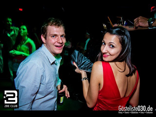 https://www.gaesteliste030.de/Partyfoto #41 2BE Club Berlin vom 31.12.2012