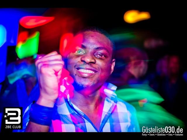 https://www.gaesteliste030.de/Partyfoto #206 2BE Club Berlin vom 31.12.2012