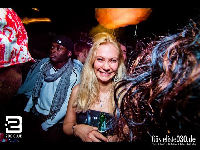 https://www.gaesteliste030.de/Partyfoto #131 2BE Club Berlin vom 31.12.2012