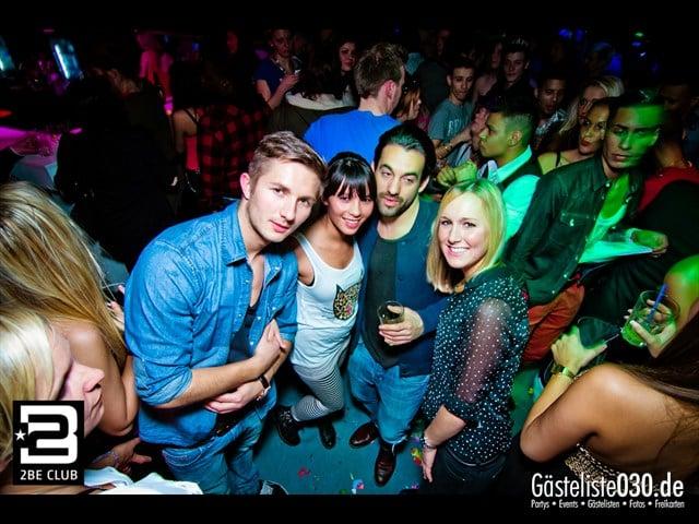 https://www.gaesteliste030.de/Partyfoto #88 2BE Club Berlin vom 31.12.2012
