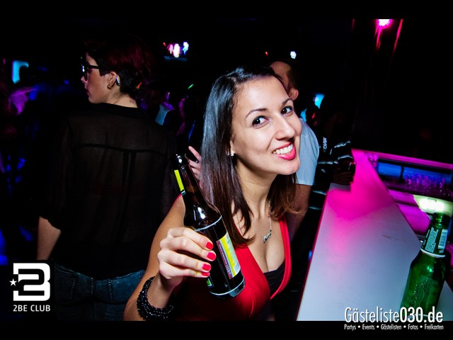 https://www.gaesteliste030.de/Partyfoto #223 2BE Club Berlin vom 31.12.2012