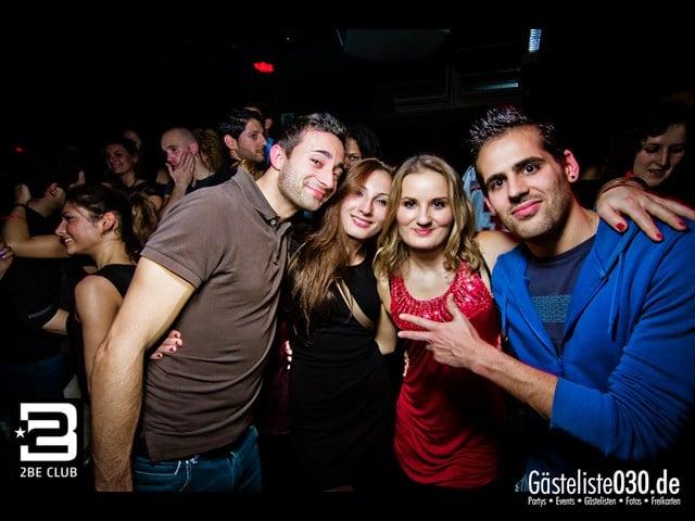 https://www.gaesteliste030.de/Partyfoto #40 2BE Club Berlin vom 31.12.2012